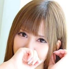 のあ【元読者モデル】 | M.I.O.~ミオ~(名古屋)