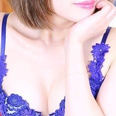 かのん【ダイヤモンドクラス!】 | M.I.O.~ミオ~(名古屋)