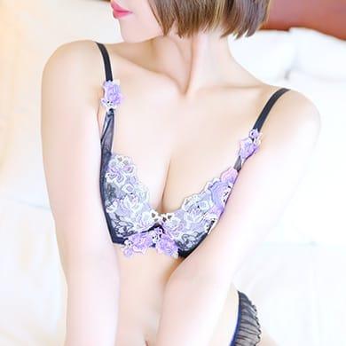おとは【モデル事務所所属】 | M.I.O.~ミオ~(名古屋)
