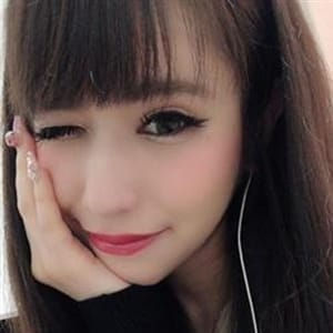 キレカワスレンダー☆あさひ【キレカワスレンダー☆】 | ラブメイト(倉敷)