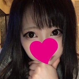 淫乱なお嬢様☆えれん【淫乱なお嬢様☆】 | ラブメイト(倉敷)