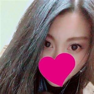 せいら☆超セクシーお姉さま【どスケベ&ど淫乱】 | ラブメイト(倉敷)