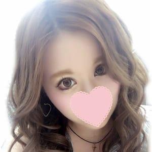 れみ☆S級モデル系美女☆ | ラブメイト(倉敷)