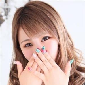 みな☆新星18歳清純派美少女【新星18歳清純派美少女】 | ラブメイト(倉敷)