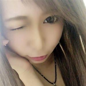 れいな☆小柄ロリ美少女【小柄ロリ美少女】 | ラブメイト(倉敷)