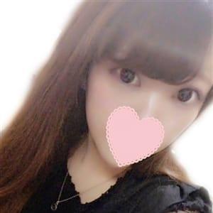 あずさ☆激カワ大学生! | ラブメイト(倉敷)