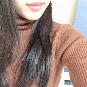 ゆな☆10/25体験 | ラブメイト(倉敷)