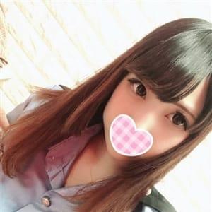 いおり☆超可愛い美少女 | ラブメイト(倉敷)
