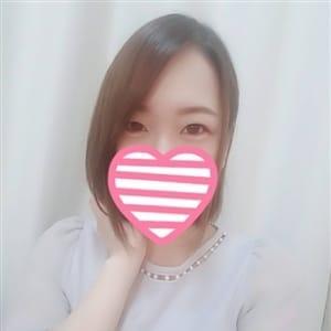 ひなの☆1/28体験 | ラブメイト(倉敷)
