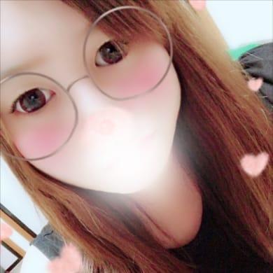 れおな【優しさがほんのり◉】   SMASH~スマッシュ~(盛岡)