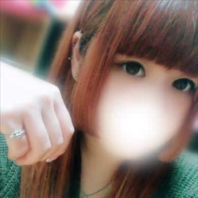 みつき【魅力のGカップ美女】 | SMASH~スマッシュ~(盛岡)