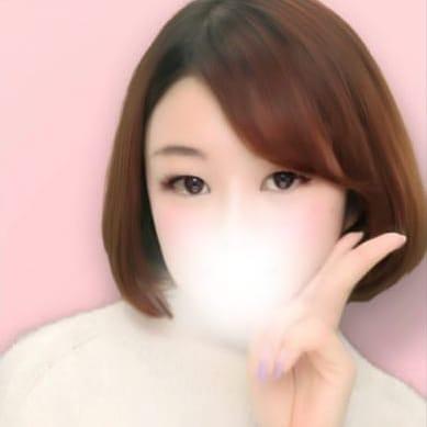 まなみ【業界未経験極嬢】 | SMASH~スマッシュ~(盛岡)