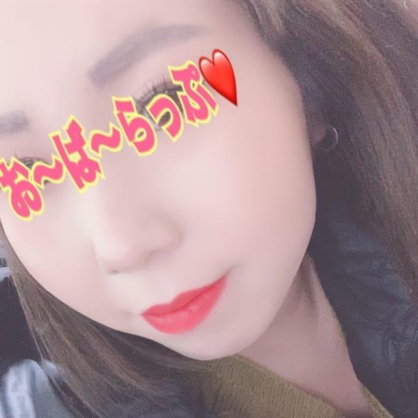 じゅら   福山・尾道デリヘルお~ば~らっぷ(福山)
