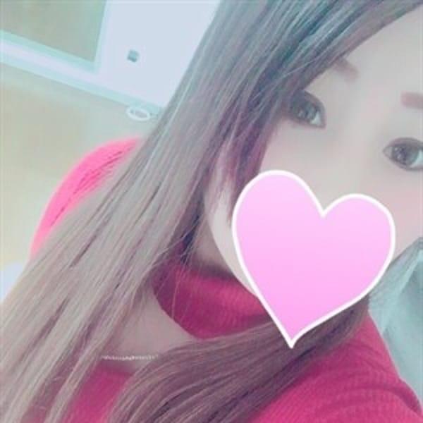 ちはる   福山・尾道デリヘルお~ば~らっぷ(福山)