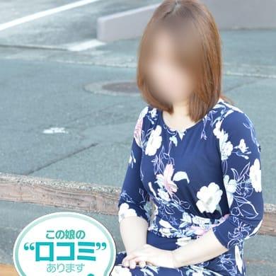 優子◆色白×濃厚サービス