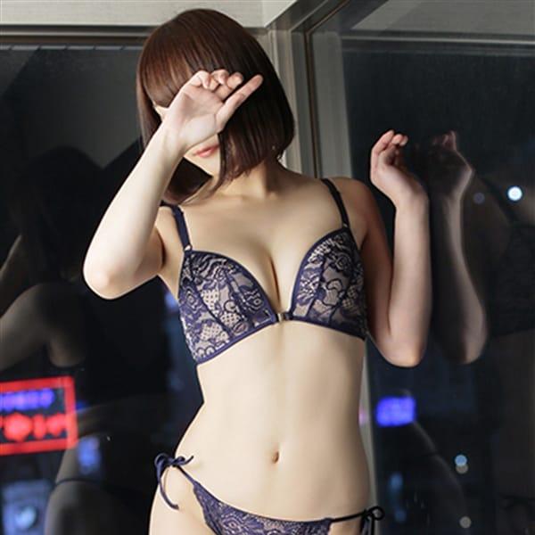 うるる【最高ランク麗しい美女】 | 乳首快楽・回春メンズエステサロン~福岡店~(福岡市・博多)