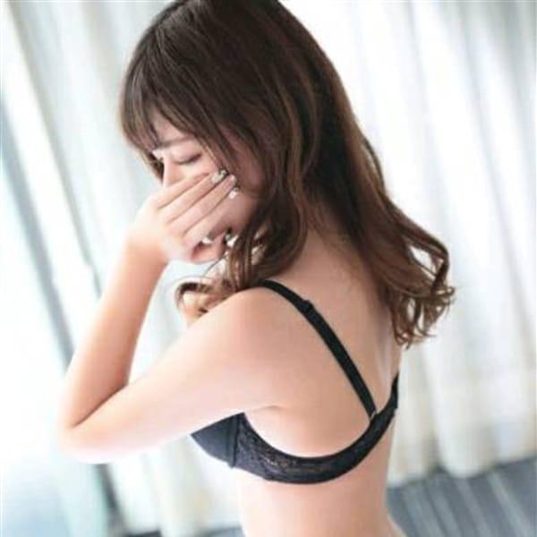 りさ【歴代最強・美女!】 | 乳首快楽・回春メンズエステサロン~福岡店~(福岡市・博多)