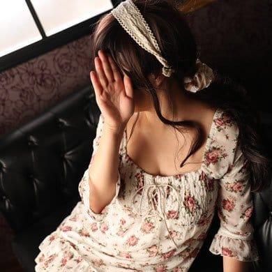 理恵〜りえ〜【究極なグラマラススタイル♪】 | エッチな熟女旭川人妻専科(旭川)