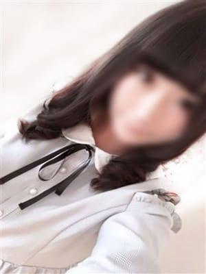 「自宅のお兄さん」10/19(土) 01:44 | ましろの写メ・風俗動画