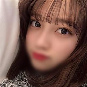 りり【新人18才入店!!】 | アロマキャンディ(山口市近郊・防府)