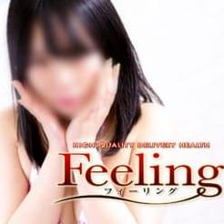 みお【OL系エッチなお姉様】 | 素人専門店Feeling(米子)