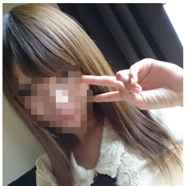 生島 さや | 強制射精倶楽部 乱(水戸)