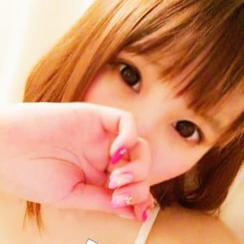 みるく☆新人【エロかわいいMAXスレンダー姫】 | あげまん学園本庄(本庄)