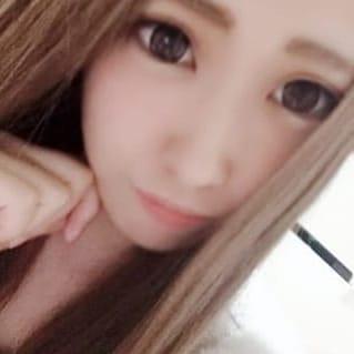 りあ【元AV女優 某プレ〇テージ所属】 | あげまん学園本庄(本庄)