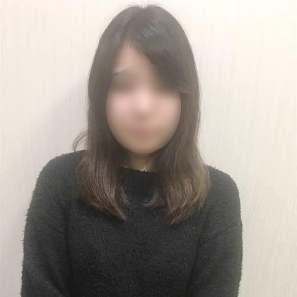 のん   club さくら日本橋店(日本橋・千日前)