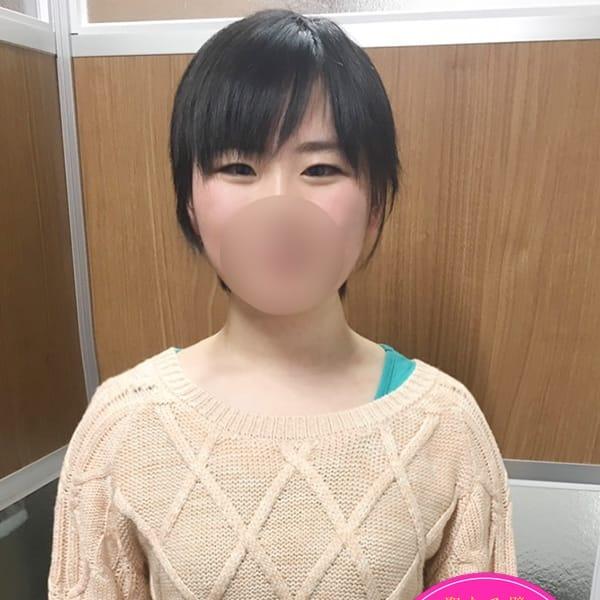 なお | club さくら日本橋店(日本橋・千日前)