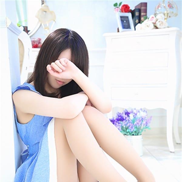 もえ☆『ロリの結晶』発掘!!