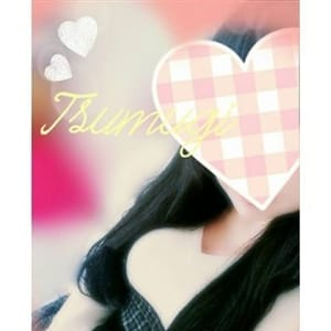 ★ツムギ★【清楚系☆巨乳美女】 | アクア(長崎市近郊)