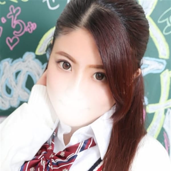 さくら【激カワご奉仕美女♪】 | おねがい!舐めたくて学園~蒲田校~(蒲田)