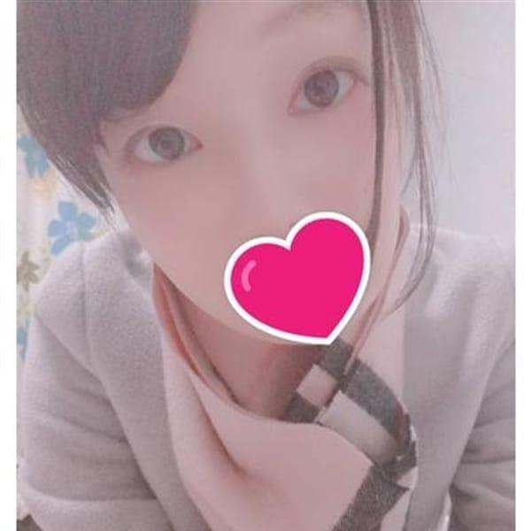 まお【黒髪スレンダーのド素人!】 | おねがい!舐めたくて学園~蒲田校~(蒲田)