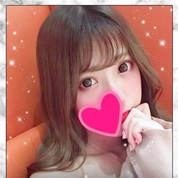 えみ【電撃!!リピート確定♡】 | Barbie(品川)