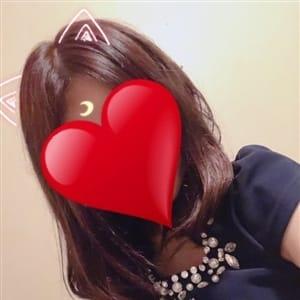 りりか【おっとり癒しマシュマロおっぱい】 | 東京デリヘルランド(成田)