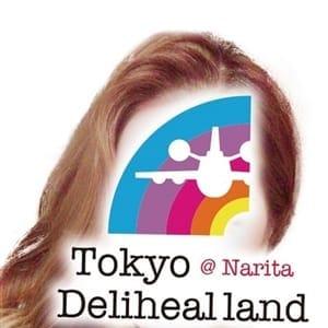 すずか【激かわキャバ系美女】 | 東京デリヘルランド(成田)