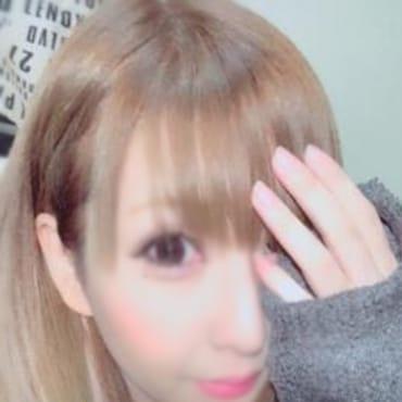 HINA☆ひな