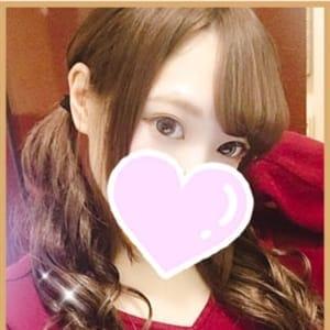 るみな【Fカップ美巨乳!】 | LIP SERVICE(町田)