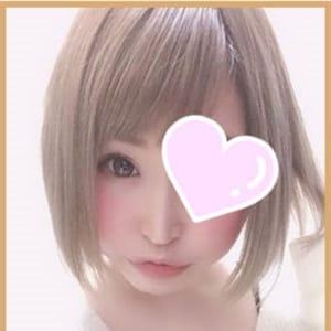 まお【可愛い過ぎる!期待のスター候補】 | LIP SERVICE(町田)