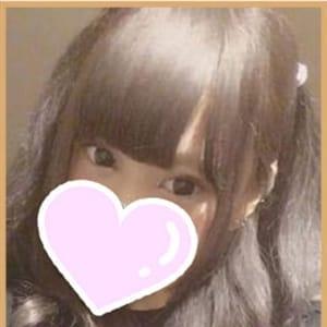 ひなた【ロリ系美少女♪】 | LIP SERVICE(町田)