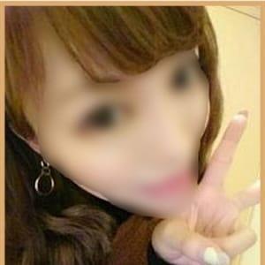 しおん | LIP SERVICE(町田)