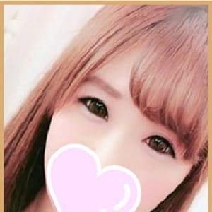 まりな【清楚系美少女】 | LIP SERVICE(町田)