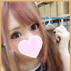 あすな【天使の癒し】 | LIP SERVICE(町田)