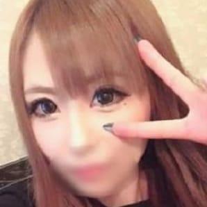 りこ【超美系エンジェル】 | LIP SERVICE(町田)