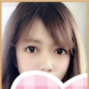 まりあ【キュートな王道美少女♪】 | LIP SERVICE(町田)