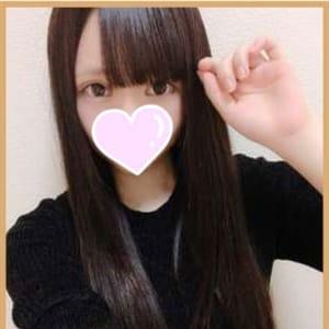 とあ【笑顔はまさに天使の微笑み♪】 | LIP SERVICE(町田)