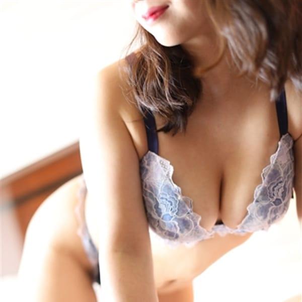 ほのか【テクニシャンオブGOD】 | 渋谷痴女性感フェチ倶楽部(渋谷)
