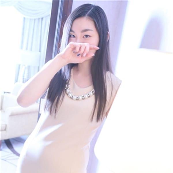 あさひ【美肌美乳なエロの探求者】 | 渋谷痴女性感フェチ倶楽部(渋谷)