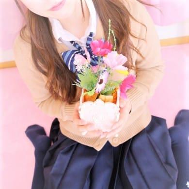 まい☆2年生☆【完全業界未経験!エース候補!!】 | #フォローミー(新潟・新発田)